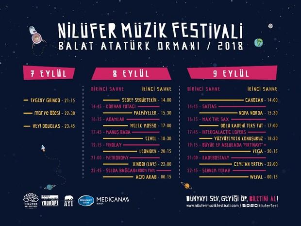 dunyayi-sev-geyigi-op-festivale-gel-506645-1.