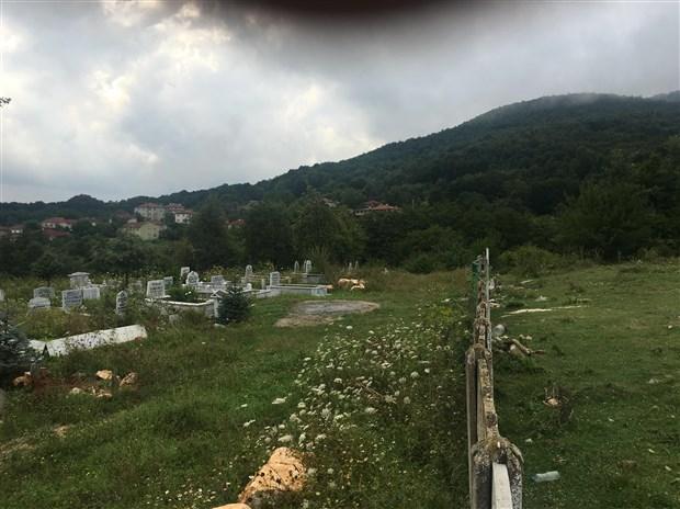 mezarlik-icin-agac-katliamina-dur-dendi-507139-1.