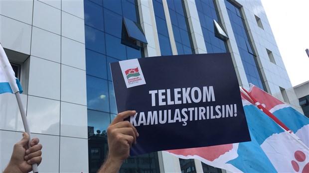 odp-den-telekom-soygununa-karsi-eylem-507235-1.