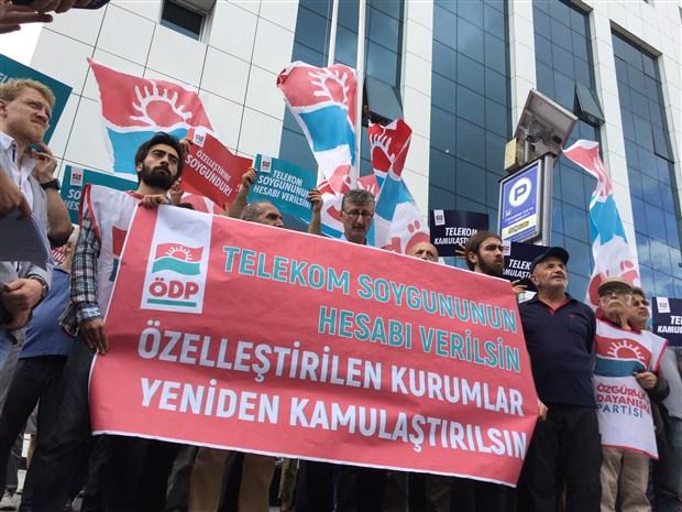 odp-den-telekom-soygununa-karsi-eylem-507236-1.