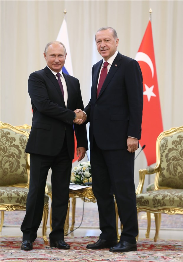 erdogan-a-ateskes-reddi-507928-1.