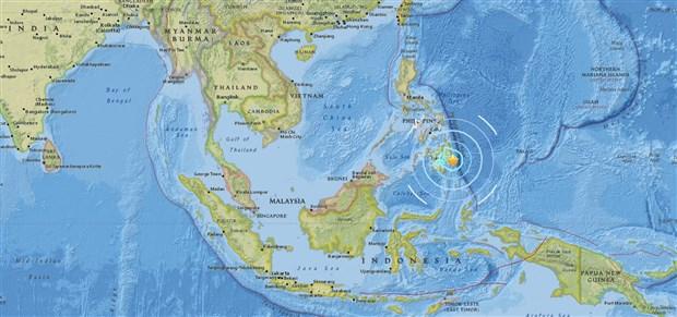 filipinlerde-6-1-buyuklugunde-deprem-508066-1.