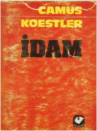 idam-camus-ve-koestler-508211-1.