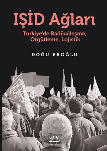 isid-turkiye-de-akrabalik-ve-arkadaslik-agiyla-yayildi-508293-1.