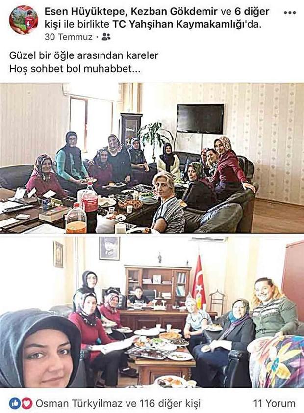 makam-odasinda-kisir-partisi-508569-1.