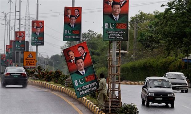 pakistan-cin-iliskileri-abd-yi-endiselendiriyor-508919-1.