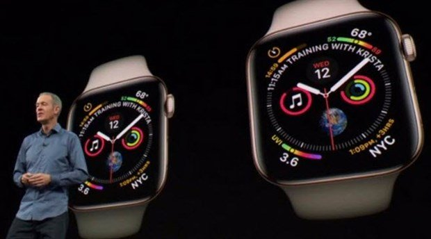 apple-yeni-iphone-ve-watch-u-gorucuye-cikardi-509594-1.