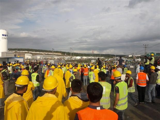 3-havalimani-nda-isciler-is-birakti-510134-1.