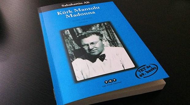 kurk-mantolu-madonna-nin-yonetmeni-onur-saylak-oldu-511592-1.