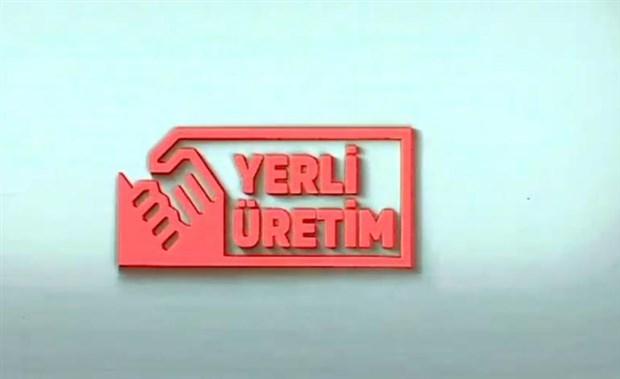 iste-etiketlerdeki-yerli-uretim-logosu-511756-1.