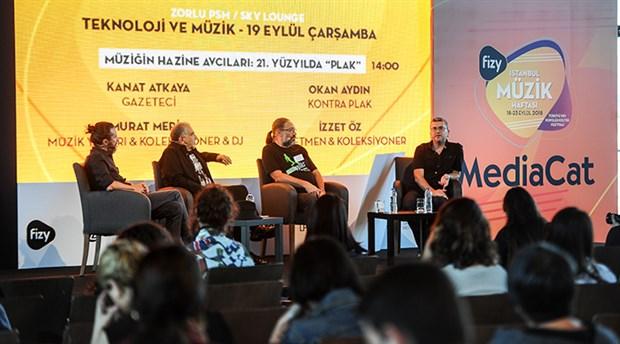 fizy-istanbul-muzik-haftasi-kapsaminda-teknoloji-ve-muzik-konusuldu-512451-1.
