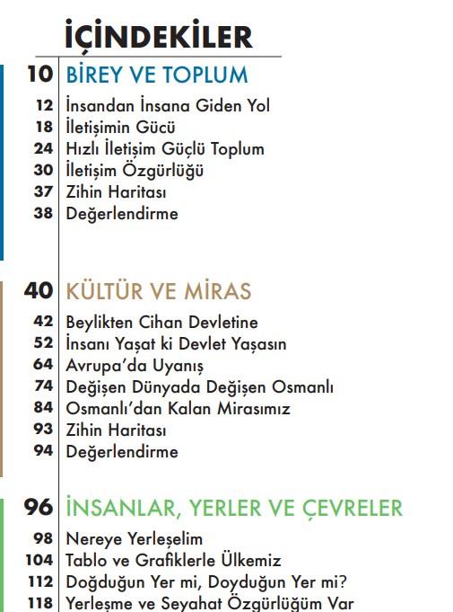 meb-e-gore-osmanli-dagilmamis-512353-1.