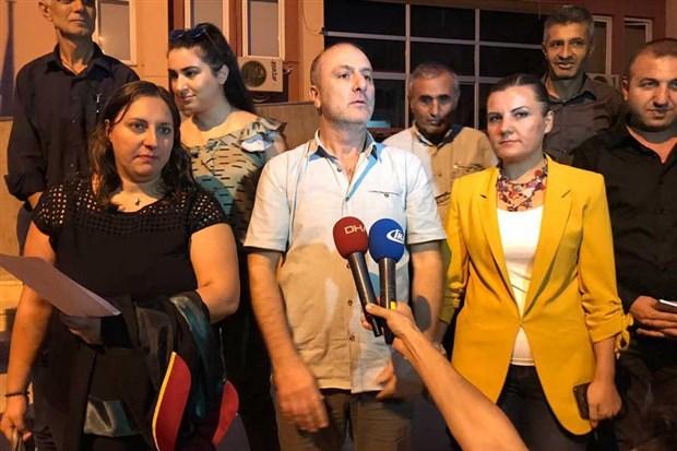 ismail-devrim-in-haberini-yaptigi-icin-gozaltina-alinan-gazeteci-serbest-birakildi-513533-1.