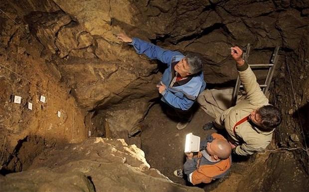 melez-insanin-bulundugu-magarada-yeni-kemikler-bulundu-513307-1.