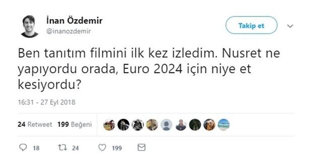 euro-2024-tanitim-videosunda-nusret-gorenler-tepki-gosterdi-514661-1.