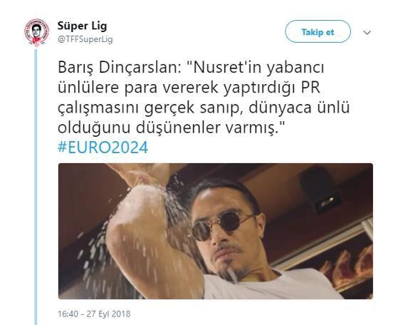 euro-2024-tanitim-videosunda-nusret-gorenler-tepki-gosterdi-514662-1.