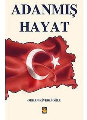 bir-antikomunistin-hatirati-soguk-savas-donemi-turkiye-muesses-nizami-nin-rontgeni-515293-1.