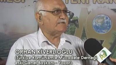 bir-antikomunistin-hatirati-soguk-savas-donemi-turkiye-muesses-nizami-nin-rontgeni-515295-1.