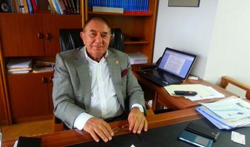 prof-dr-esfender-korkmaz-birgun-e-konustu-imf-guvenmedigi-icin-mckinsey-ile-anlastilar-515594-1.