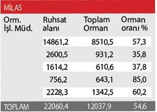 49-ulke-buyuklugunde-talan-515893-1.