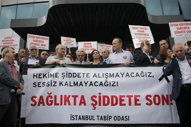 istanbul-tabip-odasi-hastane-onunde-aciklama-yapti-516395-1.
