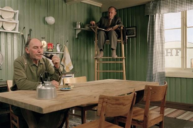 bogazici-film-festivali-nden-bent-hamer-a-onur-odulu-516834-1.