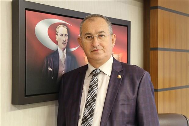 cengiz-insaat-in-ali-cengiz-oyunu-516746-1.
