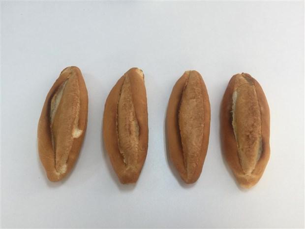 ekmek-zammina-ilginc-cozum-konum-atin-517236-1.