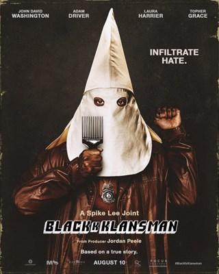 blackkklansman-ve-siyahilerin-fraksiyon-kavgasi-517816-1.