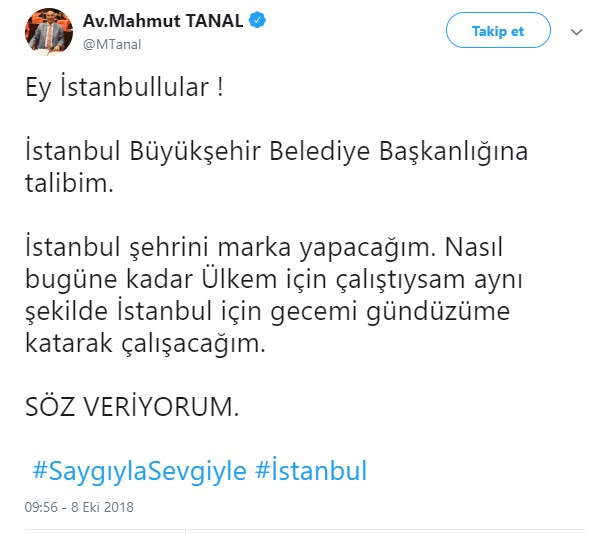 mahmut-tanal-istanbul-buyuksehir-belediye-baskanligi-na-adayligini-acikladi-518177-1.