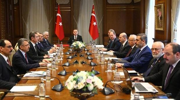 erdogan-dan-yeni-atamalar-orhan-gencebay-burhan-kuzu-518292-1.