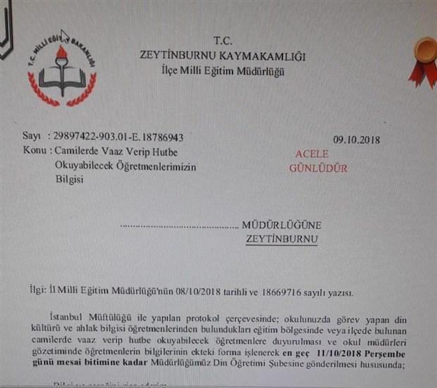 istanbul-da-okuldan-camiye-donemi-519449-1.