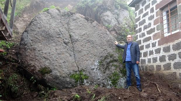 yamactan-kopan-dev-kaya-evin-yanina-dustu-519843-1.
