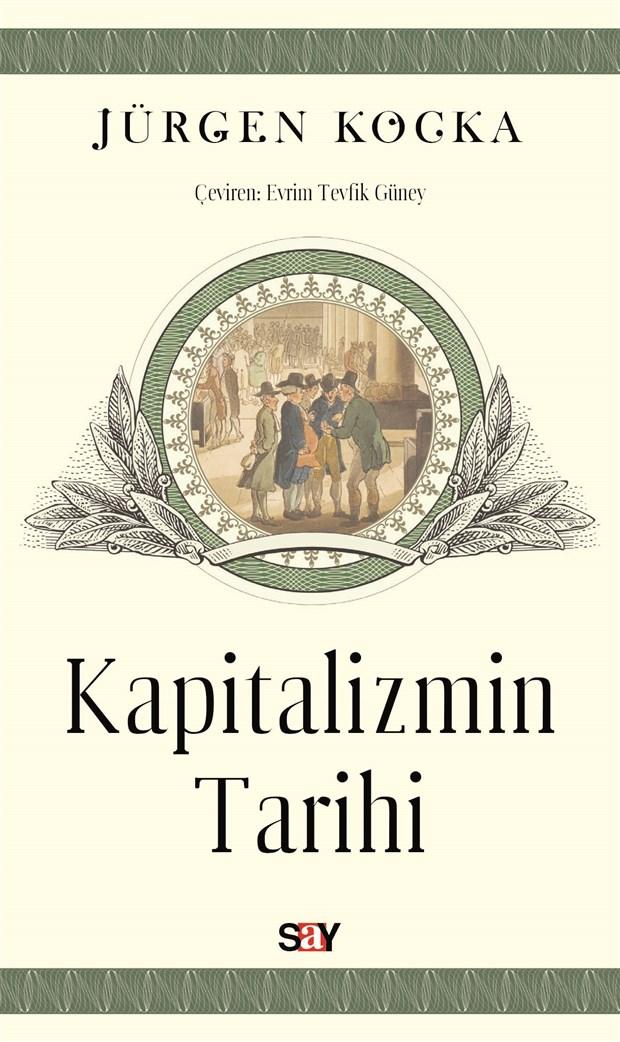 kapitalizm-ustune-yeniden-dusunmek-520179-1.