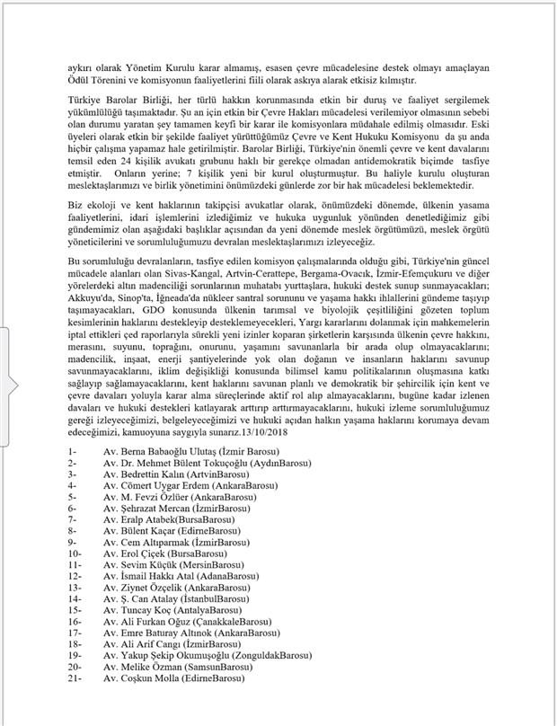 tbb-den-cevreci-avukatlarin-tasfiye-edilmesine-tepki-520241-1.