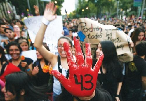 meksika-da-ogrenci-boykotuna-katilanlar-birgun-pazar-a-konustu-fasist-ceteler-ogrenci-meclisleri-ve-boykot-520395-1.