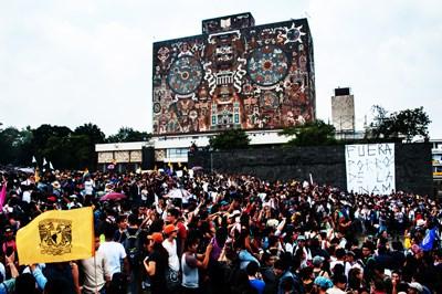 meksika-da-ogrenci-boykotuna-katilanlar-birgun-pazar-a-konustu-fasist-ceteler-ogrenci-meclisleri-ve-boykot-520396-1.