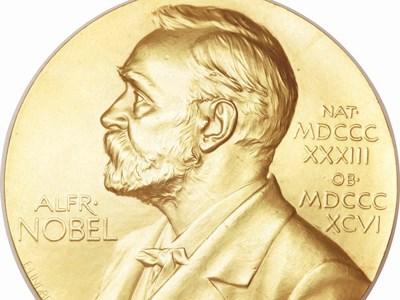 nobel-ekonomi-odulu-safsatasi-520400-1.