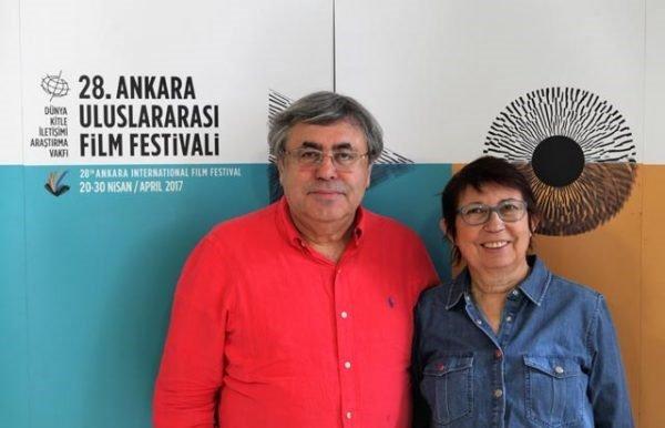 ankara-uluslararasi-film-festivali-30-yasina-giriyor-520737-1.