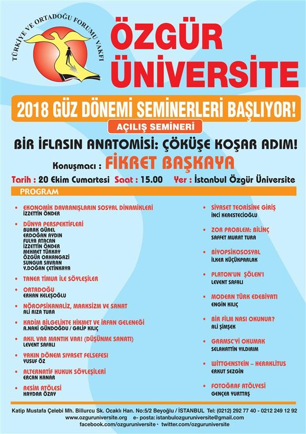 ozgur-universite-de-guz-donemi-basliyor-521773-1.