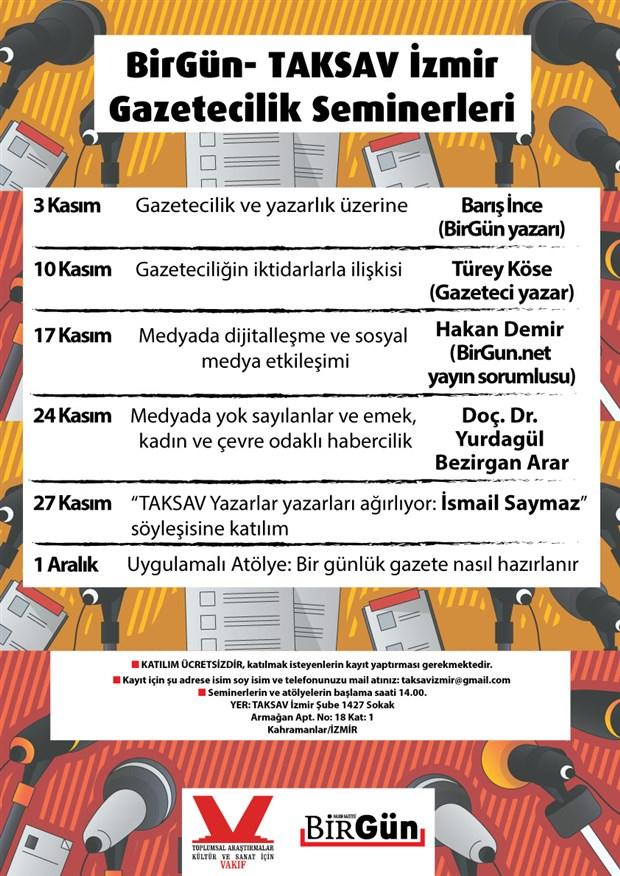 birgun-taksav-izmir-gazetecilik-seminerleri-basliyor-523627-1.