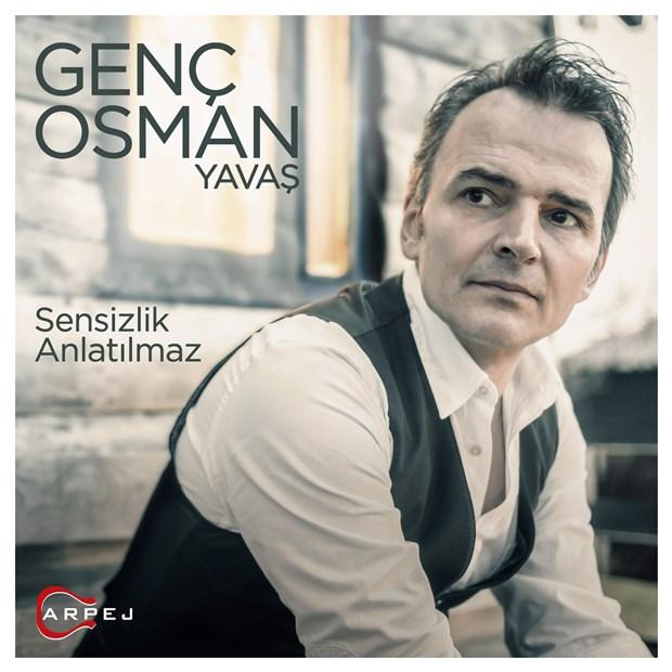 genc-osman-dan-ikinci-solo-album-sensizlik-anlatilmaz-524662-1.