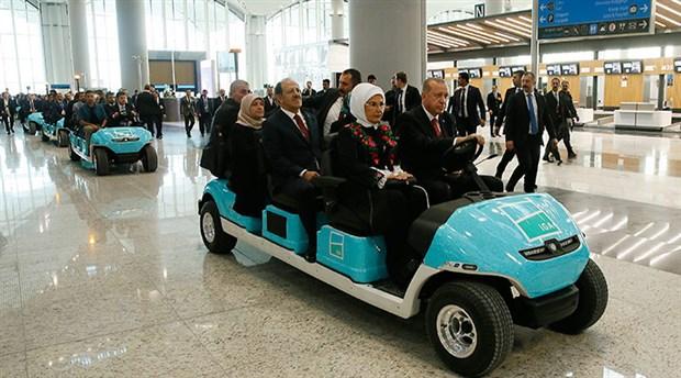 yeni-havalimaninin-ismi-istanbul-oldu-525730-1.