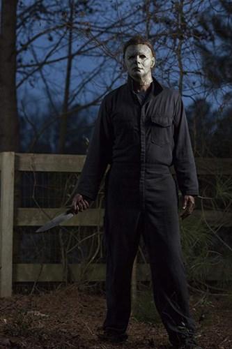 halloween-ve-shirley-jackson-525870-1.