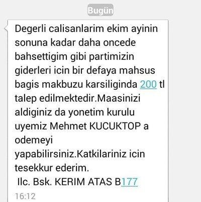 akp-li-baskan-is-bulandan-200-tl-istedi-526147-1.