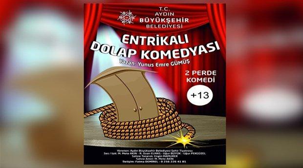 aydin-buyuksehir-belediyesi-sehir-tiyatrosu-nda-iki-oyun-oynanacak-527806-1.