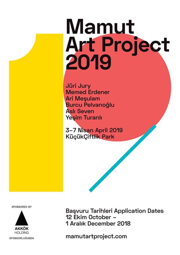 mamut-art-project-2019-icin-basvurular-basladi-527790-1.
