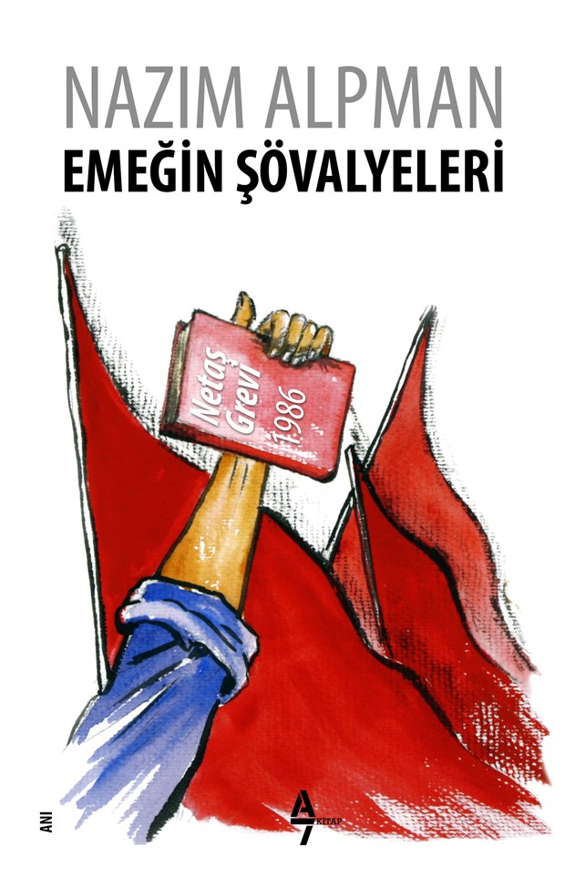 12-eylul-u-delen-tarihi-grev-netas-529216-1.