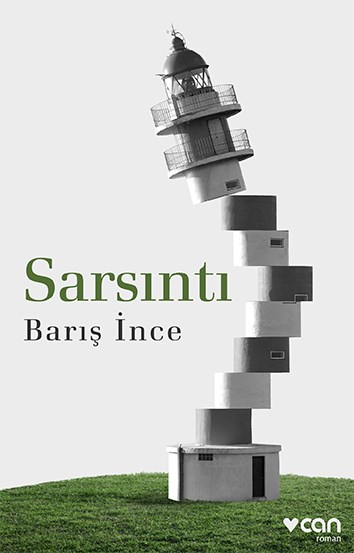 her-anlamda-sarsici-bir-roman-529110-1.