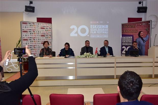 20-eskisehir-uluslararasi-film-festivali-nin-basin-toplantisi-gerceklesti-530614-1.